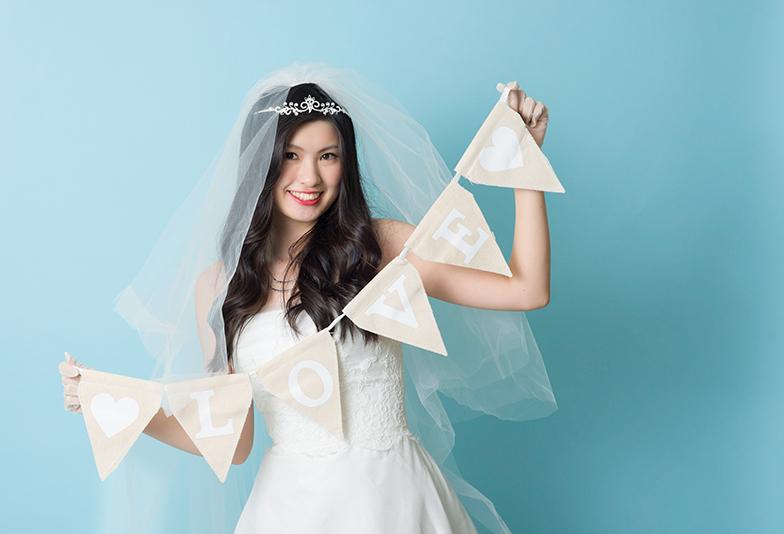 【山形市】安くても良いものがいい!欲張りさんにオススメな結婚指輪♡