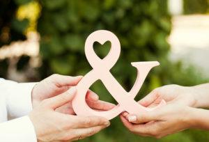 【山形市】結婚指輪っていつ用意するもの?今さら聞けない!用意のタイミングは?