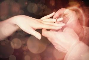 【福井市ベル】婚約指輪を選ぶなら!世界で最も美しい「ラザールダイヤモンド」がおすすめ!