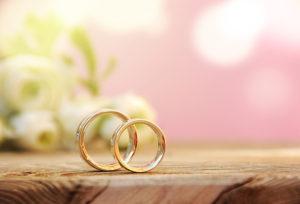 【山形】必見!結婚指輪のデザインでお悩みの方へおすすめ「ストレート」タイプ