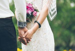 【神奈川県】2020年注目したい結婚指輪とは?