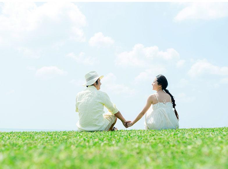 【豊橋市】安いだけじゃない!シンプルでおしゃれな結婚指輪人気ランキング