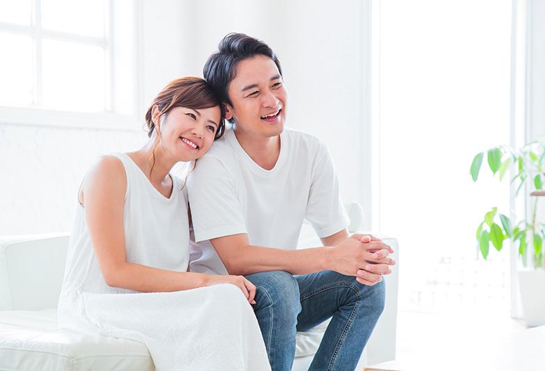 【浜松市】「何十年先も一緒にいたい」ずっと寄り添える結婚指輪があります!