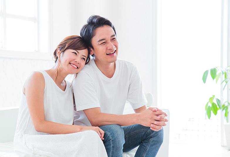 【静岡市】後悔しない結婚指輪の選び方!おすすめしたい選ぶポイント