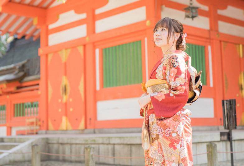 【福岡県久留米市】大人になったお嬢様へ贈る真珠のネックレス「無調色真珠」