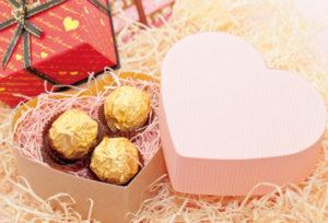 【浜松市】まだ間に合う!2020年のバレンタインにプロポーズを。