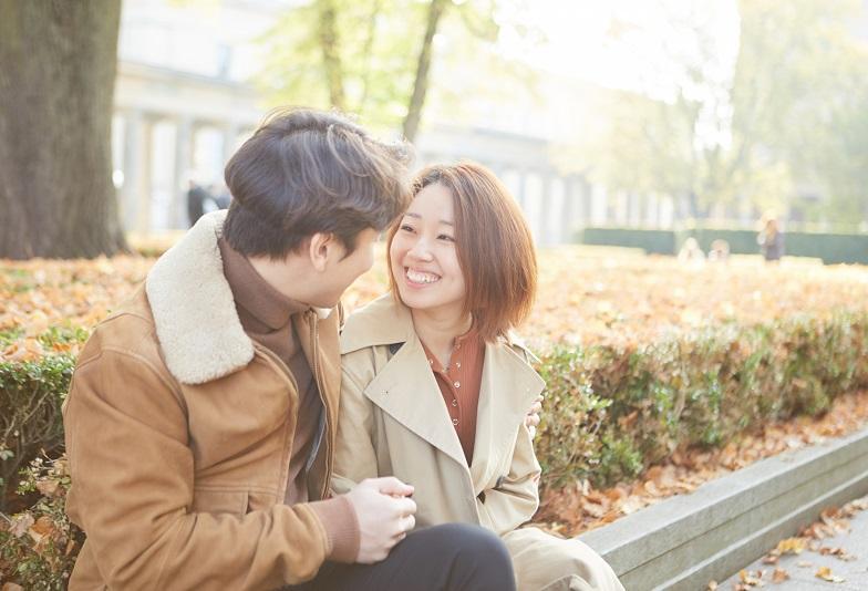 【金沢市】結婚指輪選びは何店舗も回るより、セレクトショップがオススメ!