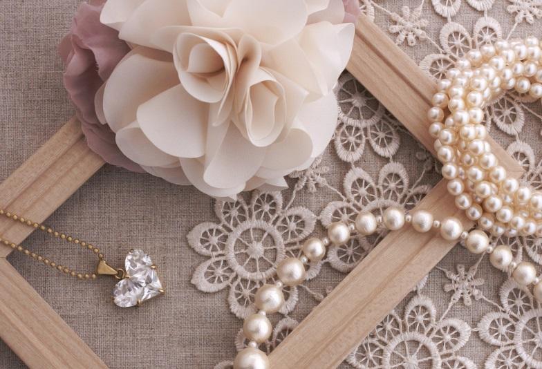【金沢市】大人女子なら知っておきたい!真珠の種類と違いとは!?