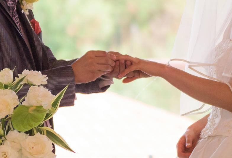 【富山市】両家顔合わせに婚約指輪は必要?知っておきたいウェディングスケジュール