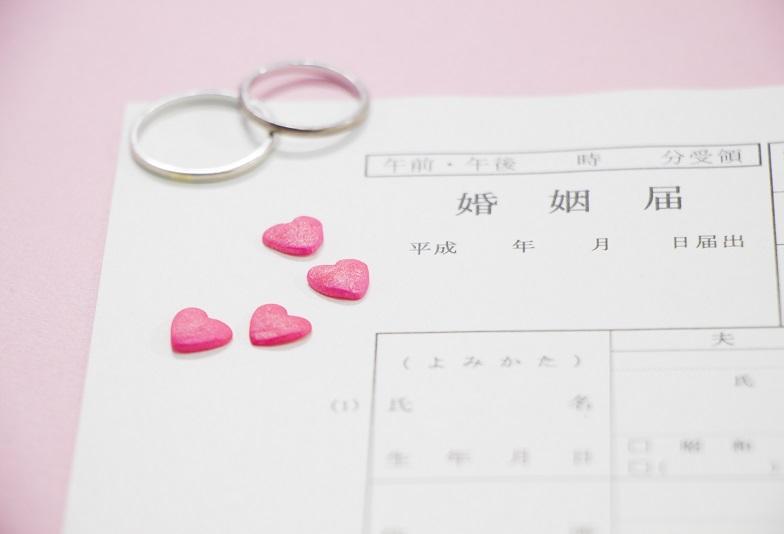 【石川県小松市イオンモール】結婚指輪は早めのご用意を!2020年のおすすめ入籍日♡