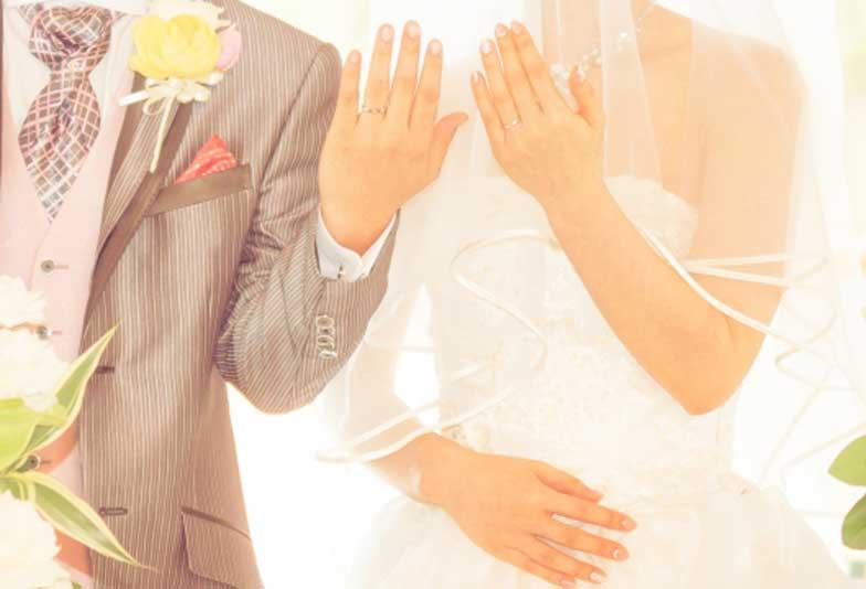 【岸和田市・泉大津市】婚約指輪と結婚指輪を賢く上手にそろえたい!!品質を下げずにお得に揃える方法はある?