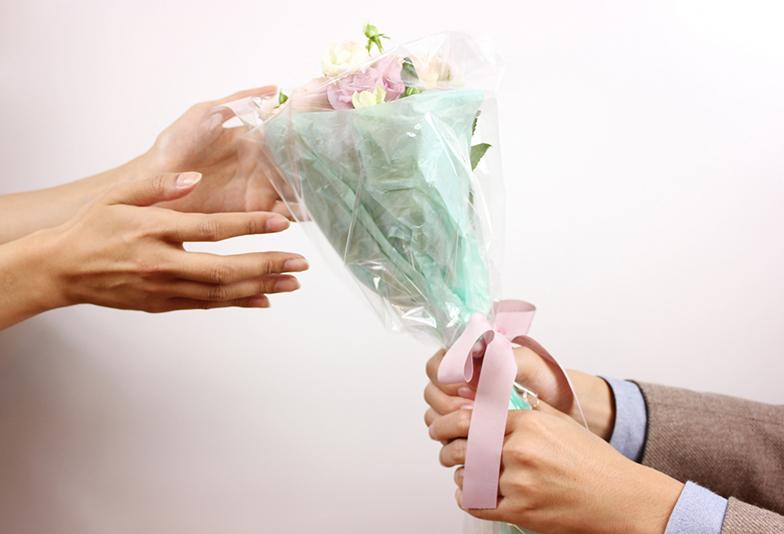 【福井市】結婚10周年、スイートテンに感謝を伝えよう!