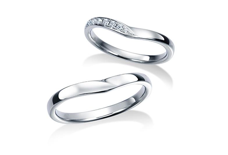 金沢市でモニッケンダムの結婚指輪を探すなら