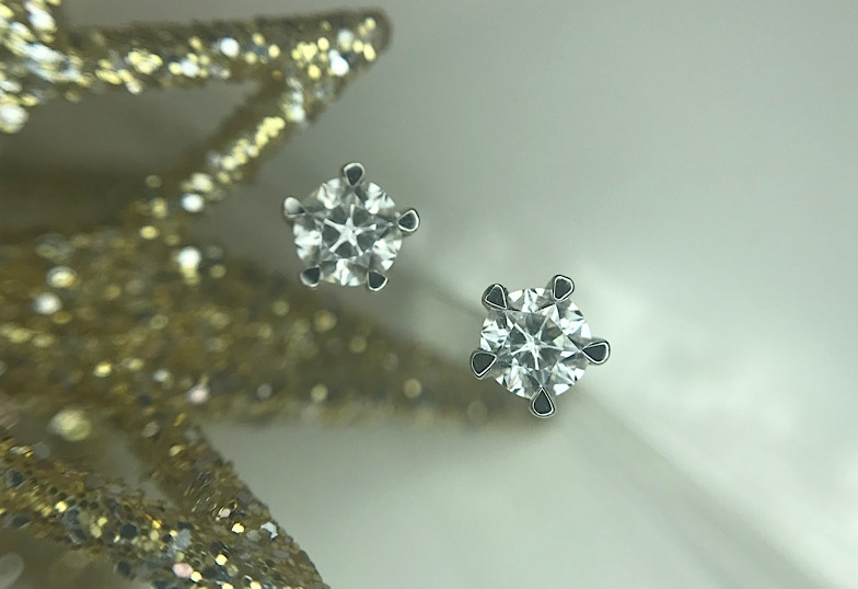 【富山市】知っておきたい星のダイヤモンド!星空の下でロマンチックなプロポーズを!
