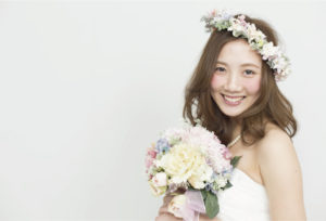 """【浜松市】キュートな結婚指輪を見つけました!ピンクダイヤモンドが入った""""ピンクドルフィンダイヤモンド""""って?"""