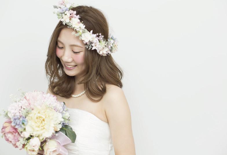 【浜松市】女性の憧れ「キラキラな結婚指輪が着けたい!」を叶えるLOVE BONDの結婚指輪をご紹介!