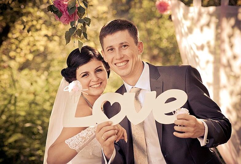 【山形市】婚約指輪検討中の男性必見!婚約指輪はひとりで選ぶ?彼女と選ぶ?