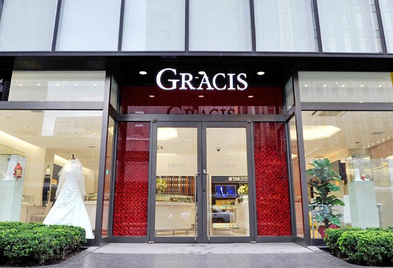 【札幌市】婚約指輪をお探しなら北海道最大級のブライダルリング専門店で!