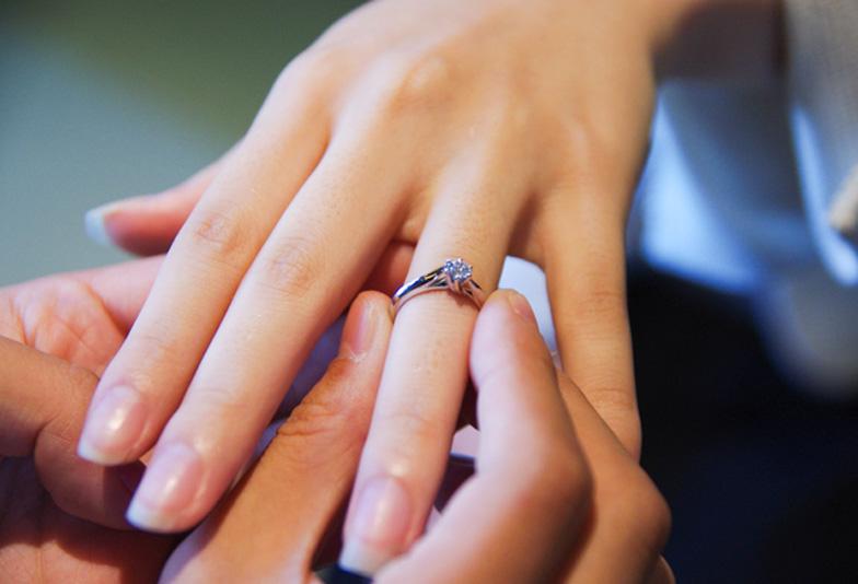 【福山市】ゴールデンウイーク中のプロポーズを考えている方、応援します!