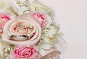 【石川県小松市イオンモール】結婚指輪のカラーバリエーションが豊富!「OCTAVE」