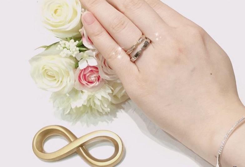 【金沢市】プロに聞いた!結婚指輪の素材は何がベストなの?