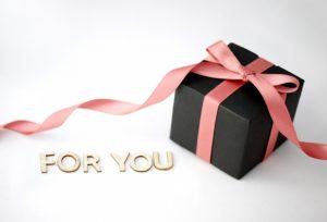 【石川県小松市イオンモール】ホワイトデーにジュエリーをプレゼント!女性が喜ぶアイテムBest3