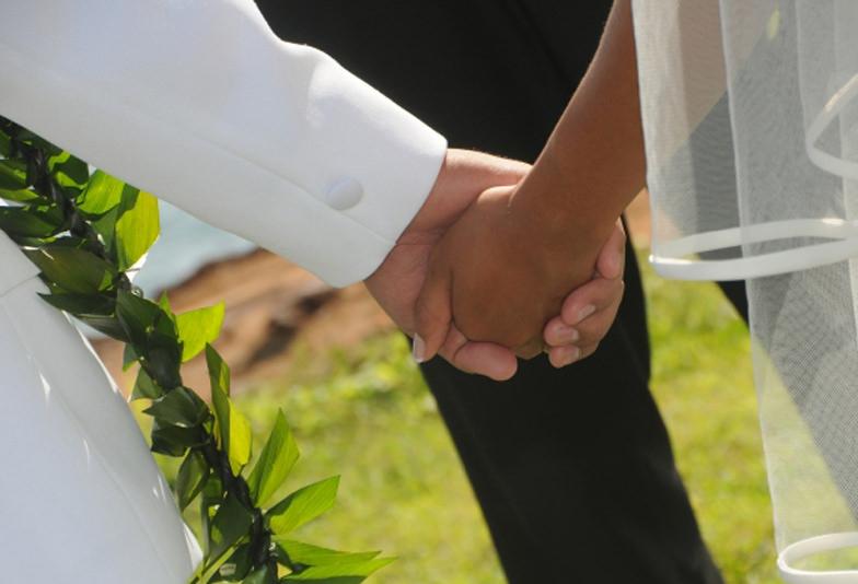 【豊橋市】ハワイアンジュエリー専門店が教える結婚指輪人気デザインBEST3