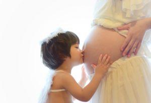 【石川県小松市イオンモール】赤ちゃんに贈る指輪「ベビーリング」について
