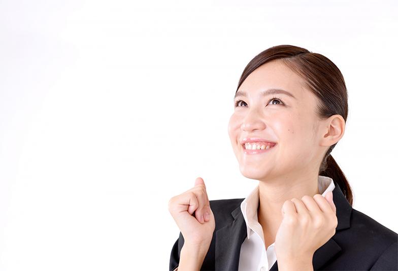 【福井市】これであなたも大人女子!社会人なら持っておきたい真珠ネックレス