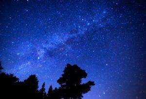 【石川県小松市イオンモール】星が浮かぶダイヤモンド!お守りジュエリー「Wish apon a star」