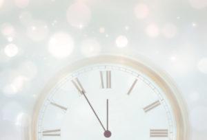 【福井市ベル】お洒落で大人のレディース腕時計!シチズン エルが美しい・・・