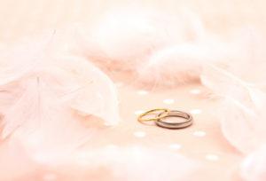【福井市ベル】安くてかわいい結婚指輪が4万円台で買えちゃう!?