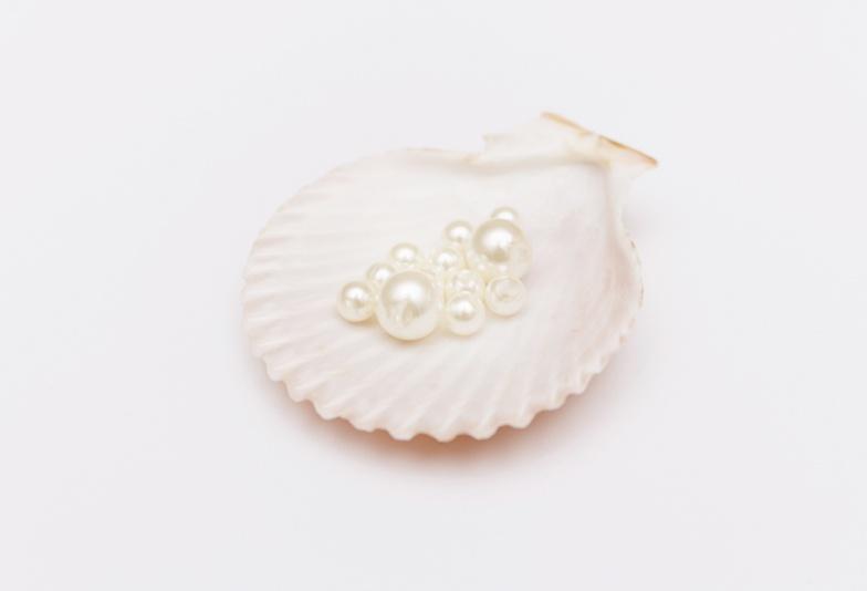 【石川県小松市イオンモール】真珠をお手入れするタイミングっていつがベストなの?
