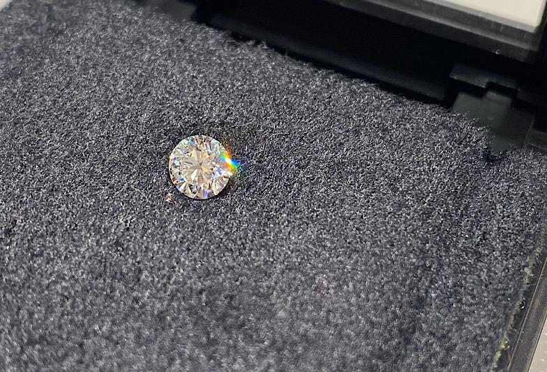 【富山市】ダイヤモンドは何を重視して選ぶ?選び方のポイントとは