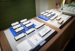 【神戸市三宮】安くてお洒落な指輪が欲しい!低価格でおすすめの結婚指輪(マリッジリング)は?