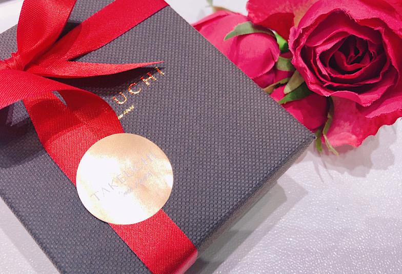 【福井市】プロポーズで特別な1日に!タイミングはいつにする?