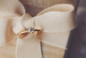 【神戸市三ノ宮】梅田で人気なお洒落すぎる結婚指輪・婚約指輪!話題のブランド ユカホウジョウ【YUKAHOJO】