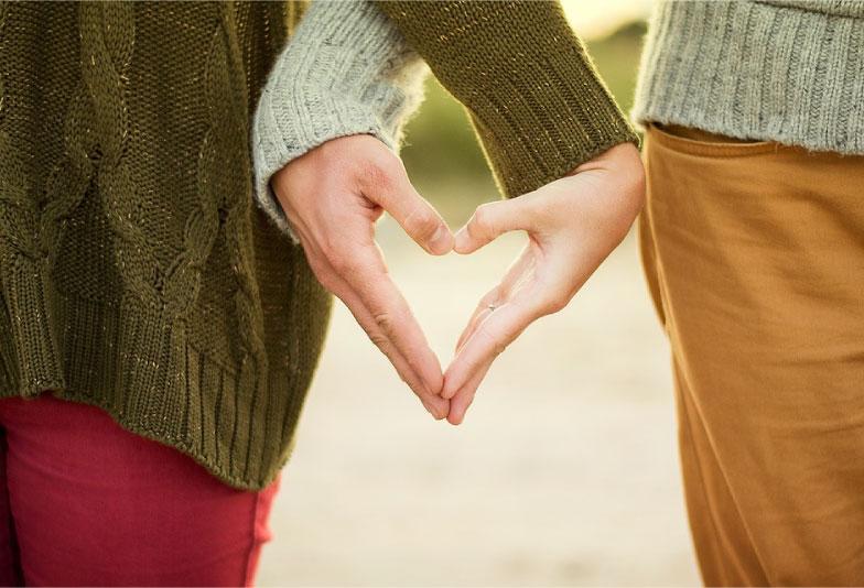【浜松市】結婚指輪を選ぶなら「ゴールド」VS「プラチナ」どっちがおしゃれ?