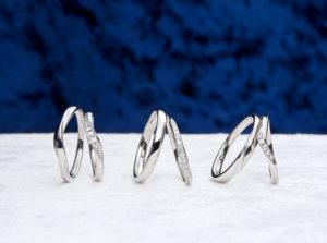 【浜松市】2020年調査!予算で結婚指輪を選ぶなら?価格別人気デザイン8選