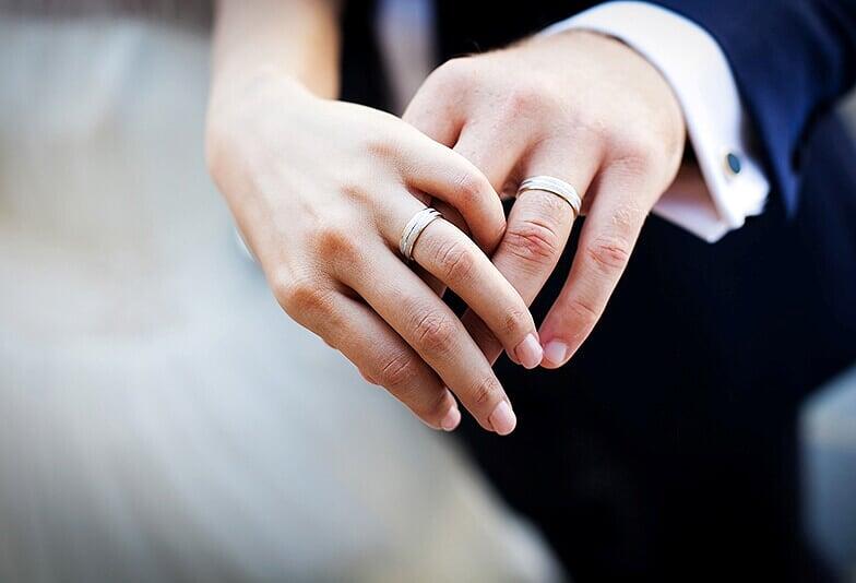 【山形市】みんなどこで買った?山形市で結婚指輪を探すおすすめSHOPとは