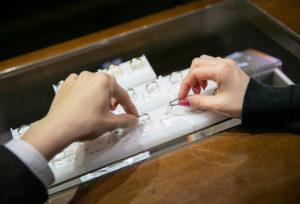 【北海道】結婚指輪のシンプルデザイン「ストレートタイプ」が人気の理由とは?