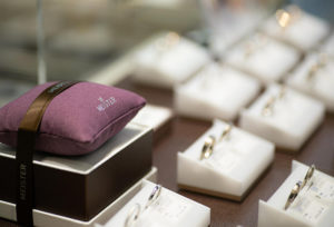 【千葉県】結婚指輪選びこだわりのポイントは「おしゃれ」&「着け心地」