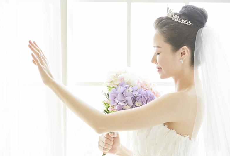 【神戸市・三ノ宮】さりげない個性が光る!おしゃれな結婚指輪『Coffret Couleur』