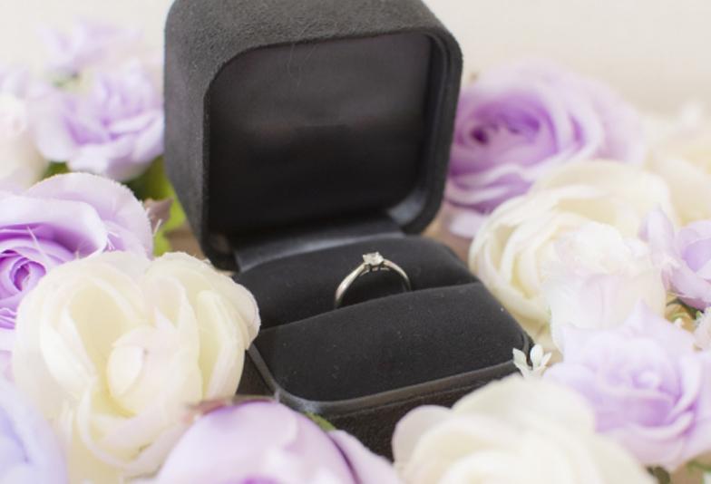 【大阪・和泉市】婚約指輪をジュエリーリフォームで普段使いのできるオシャレなデザインに!ジュエリーリフォームでおすすめのお店♩