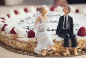 【浜松市】2020年!結婚指輪専門店スタッフが選ぶおすすめの結婚指輪BEST5