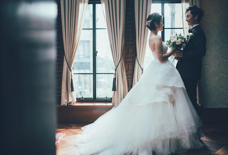 【富山市】前撮りに結婚指輪は必要なの?花嫁の疑問を解決!