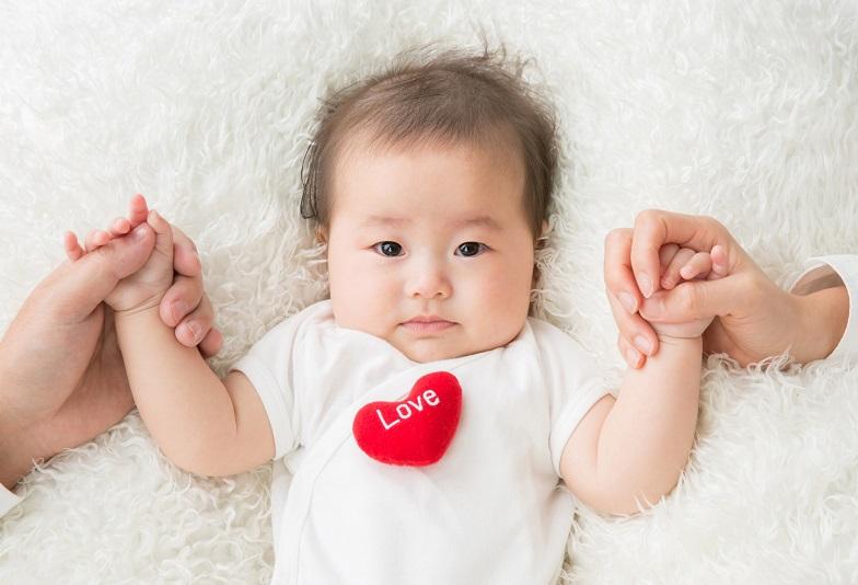 【上田市】子育てにおすすめの結婚指輪│アレルギー対応、ダイヤで赤ちゃんの肌を傷つけない