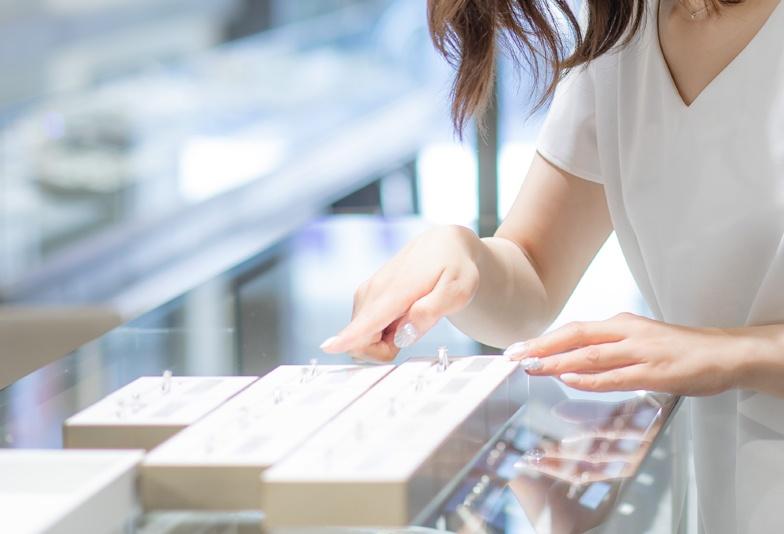 【広島県】結婚指輪は「シンプルデザイン」を選ぶ人は70%いると判明!その理由とは