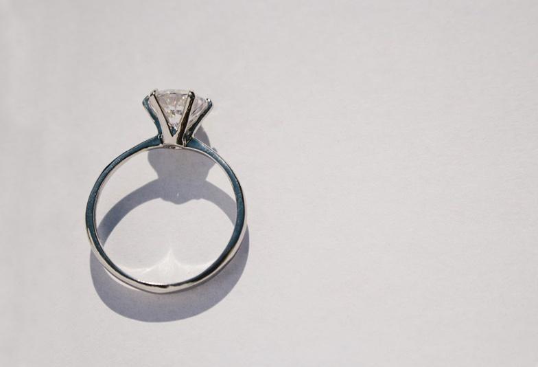 【石川県小松市イオンモール】婚約指輪をダイヤモンドの4Cだけで選んではいけない理由とは?