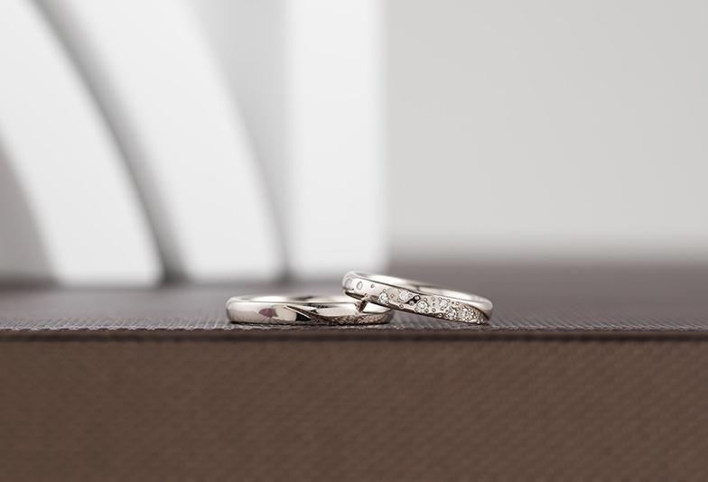 【金沢・野々市】結婚指輪「安くて後悔…」した3つの事例。その解決法とは